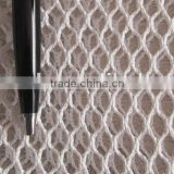 INquiry about basalt fiber 3D spacer fabric (3D PMC)