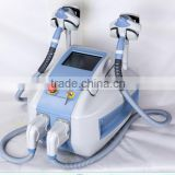 alexandrite ipl 755 laser hair removal machine