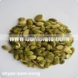 Bulk Packaging Pumpkin seeds Kernel Wholesale Grade A