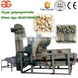 Automatic Watermelon Seed Hulling Machine/Watermelon Seed Shelling Machine