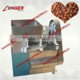 Dates Kernal Extractor Machine|Seed Removing Machine