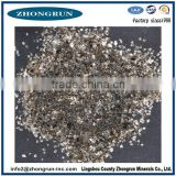 Best selling color mica/ gold color flake/ mica powder