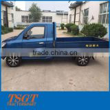hot selling mini truck electric power made in China