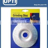 115mm Carbide Grinding Disc