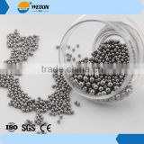 0.2mm and 0.4mm Grinding Stainless Steel Ball