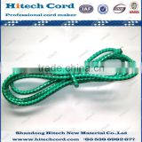 Elastic Rubber Rope with Hook