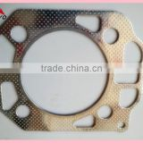 factory price cylinder head gasket