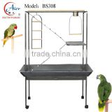 Inexpensive Factory wholesale pet supplies bird cage parakeet