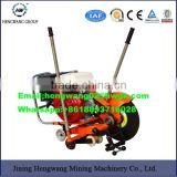 Sawing Machine Stone Cutting Machine Cutting Marble Garnite Slab
