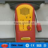 Multi-gas Tester With Sound High Sensitivity Combustible Gas Detector Methane Propane Gas Leak Detector