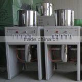 Automatic Stainless Steel food grade Garlic Peeling Machine