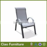 Outdoor Furniture Turkey Garden Leisure Chair