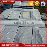 Garden Decorative Wall Cladding G654 Mushroom Stone