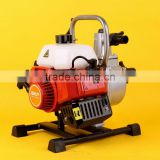 1 inch gasoline water pump