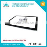 Huion L4S Ultra Slim LED Drawing Light Box A4 size LED Copy Board Tracing Light Pad For School