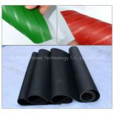 electrical insulating rubber mat for sale