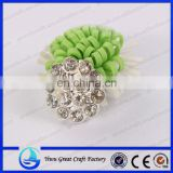 2014 metal button for women garments wedding dress