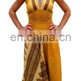 thai silk dress wholesale indian silk dress vintage silk dress vintage silk dress
