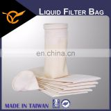 Good Breathability Polypropylene Aquarium Liquid Filter Bags