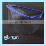 disposable protective safety eyewear / safety goggle