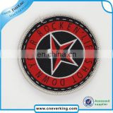 Durable Cheap band patch wholesales