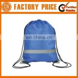 Customer Design Sports Drawstring Bag
