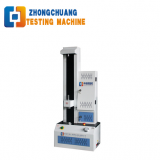 500N Automatic Spring Tension and Compression Testing Machine Spring Tester Price