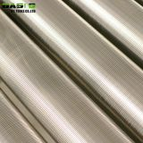Factory Direct Stainless SS Filter Steel Wedge Wire Screen