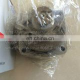146402-3820 ,9 461 615 070,9461615070 diesel injection pump rotor head for ISUZUu 4JA14Cyl VE pump