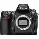 Big discount Nikon D700 12.1 MP Digital SLR Camera