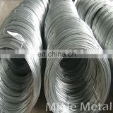 6061 enameled aluminum wire price per kg