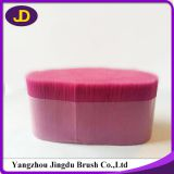 Product nRound Solid Bush Filaments sold throughout the country For Pbt false Eyelash