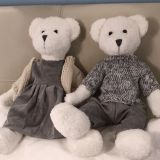 OEM ODM Various  Teddy Bear From China Supplier
