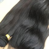 KHH Best Selling can bleached to 613 Raw Unprocessed Brazilian Hair Cuticle Aligned Hair For Wholesale