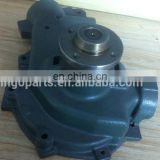 DAF part Truck Water Pump 0682980