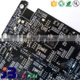 PCB assembly and pcb copy service for gps tracker pcb board                                                                         Quality Choice