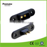 Sliding door contact pad pin switch for van, etc. car parts