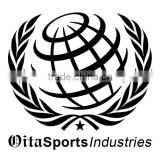OITA SPORTS INDUSTRIES