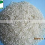 Viet Nam long grain white rice 5% broken