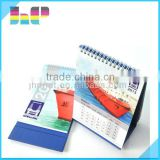 custom table calendar wall calendar printing