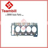 Cylinder head gasket for BMW X5 E60 E61 car parts 11127530256 1112 7530 256                                                                                                         Supplier's Choice