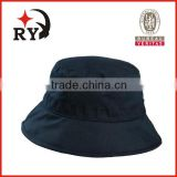2014 fashion lady floppy straw hat promotional good qualiy custom made panama straw hats