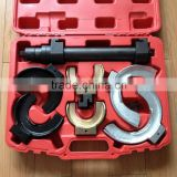 Interchangeable Shock Absorber Coil Spring Compressor For Mercedes                                                                         Quality Choice