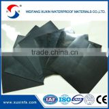 hdpe plastic roll sheet for fish farm and pond waterstop                                                                                                         Supplier's Choice