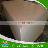 engineered wood veneer bintangor plywood for build packing sapele HBL pencil cedar timber veneer