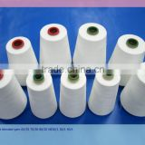 ne30/1 40/1 ring spun polyester viscose blended yarn 70/30 65/35