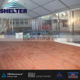 10m Swimming Pool Cover Tent for Outdoor Swimming Cover for Sale made by SHELTER Tent