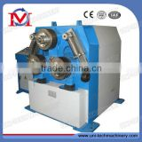 W24Y stainless steel pipe bender with ISO&CE certificate