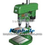 2012 new design wood handle hole Drilling machine