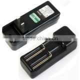 14500 16340 10440 18650 battery charger Li-on battery wall charger